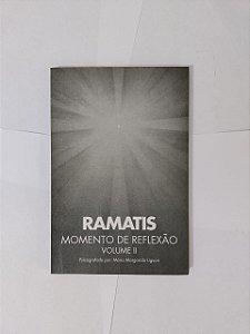 Momento de Reflexão Vol. 2 - Ramatis