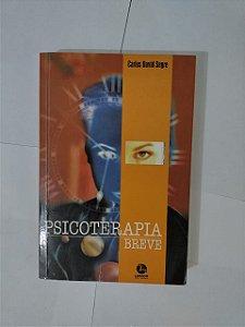 Psicoterapia Breve - Carlos David Segre