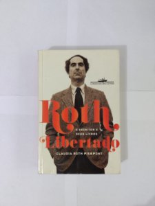 Roth Libertado - Claudia Roth Pierpont