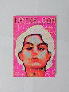 Katie.com: Minha História - Katherine Tarbox