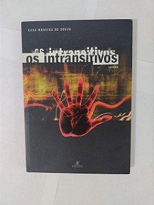 Os Intransitivos - Cacá Moreira de Souza