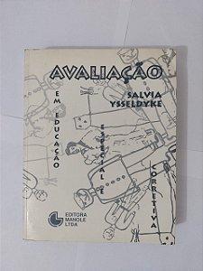 Avaliação em Educação, Especial e Corretiva - Salvia Yssekdyke