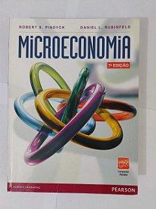 Macroeconomia - Robert S. Pindyck e Daniel L. Rubinfeld
