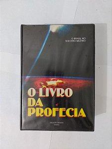 O Livro da Profecia - Almir Pazzianoto