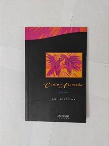 O Canto de Alvorada - Aleiton Fonseca
