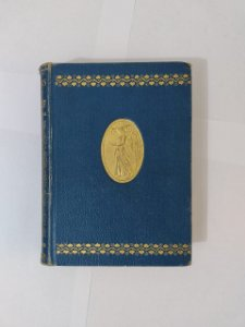 Civilizaciones Antiguas - J. Hunter e H. Lamer (1924)