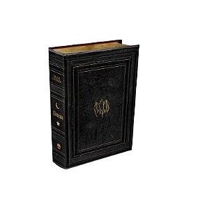 Drácula - Bram Stoker - Dark Edition Darkside Novo e Lacrado