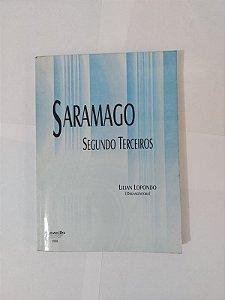 Saramago Segundo Terceiros - Lilian lopondo