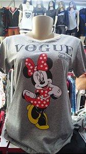 Blusinha Vogue