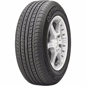 PNEU HANKOOK 225X60 ARO 15 96H OPTIMO