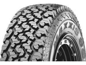 PNEU MAXXIS 31X10,50 ARO 15 AT-980 109Q