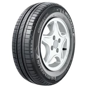 PNEU MICHELIN 185X60 ARO 15 ENERGY XM2
