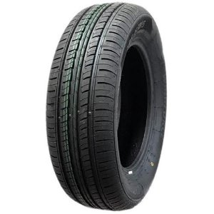 PNEU WINDFORCE 195X65 ARO 15 CATCHGRE