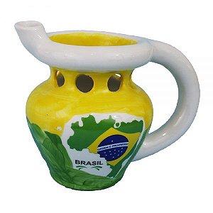 Itens temáticos - Brasil