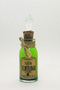 Perfume - Poção da Fortuna 15ml
