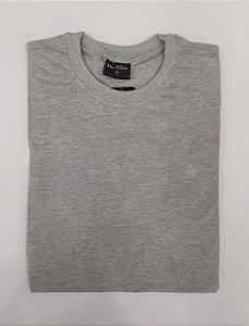 Camiseta basica lisa Mac Milan