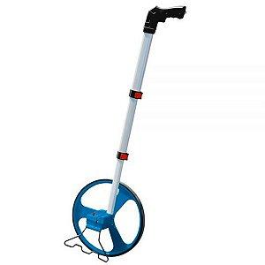 Roda de Medição Bosch GWM 32
