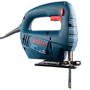 Serra Tico Tico Bosch GST65