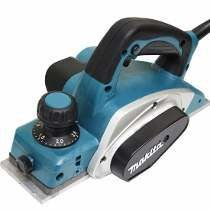 "Plaina 823 mm(3 - 1/4"") KP0800 Makita"