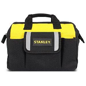 "Mala P/ ferramenta 12"" STST 512114 STANLEY"