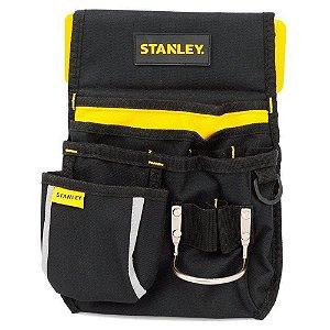 "Bolsa P/ ferramentas 12"" STST511324 STANLEY"