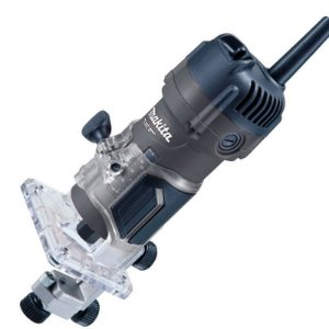 Tupia Manual Makita M3700g