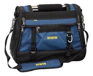 Bolsa Mala Para Ferramentas Tool Center IRWIN 18 IW14080