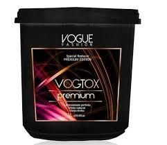 Botox Capilar Premium 2.0 Vogue 1kg