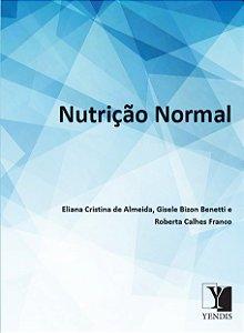 Nutrição Normal