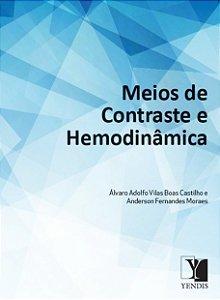 Meios de Contraste e Hemodinâmica