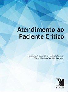 Atendimento ao Paciente Crítico