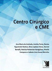 Centro Cirúrgico e CME