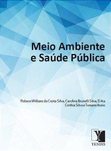 Meio Ambiente e Saúde Pública