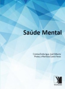 Saúde Mental TEM