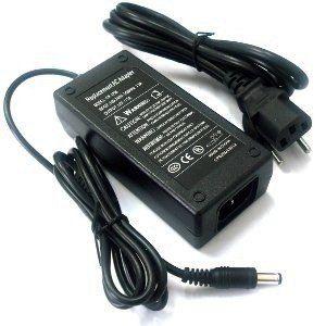 Fonte Chaveada Eletrônica 12V 5A