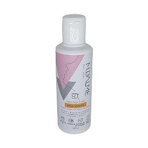 Sabonete Facial Hidratante