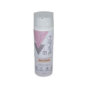Creme Facial Hidratante Pró-Lifting
