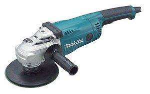 Lixadeira Angular 7 2200W SA7021 - Makita