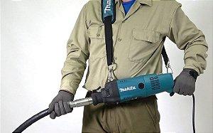 Motor Vibrador Portatil VR1000 220V - Makita