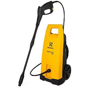Lavadora de Alta pressão EWS30 127V POWERWASH - Electrolux