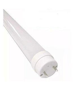 Lâmpada Led Tubular 18W 6500K G13 100V/240V - Artek