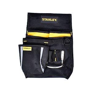 "Bolsa para Ferramentas 12"" - STST511324 - Stanley"