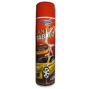 Anti Tabaco Aerossol 400ml - 013699-9 - Centralsul