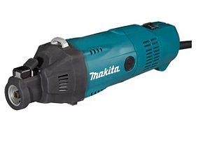 Vibrador de Concreto 2200W sem Mangote - VR1000 - Makita