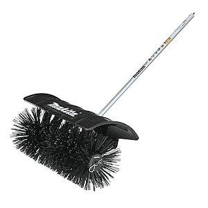 Implemento Escova de Limpeza p/ Multifuncional BR400MP - 199323-2 - Makita