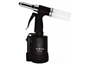 """Rebitador Pneumático 3/16"""" SGT-0709 - 0701070900 - Sigma"""