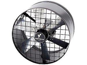Exaustor Industrial Axial 50cm - E50T6 - 9020114 - Ventisilva