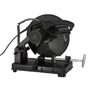 Multicorte 14″ Com Motor 2000W 220V - 10012114 - Somar