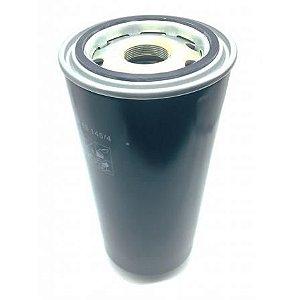 Filtro de Óleo p/ Compressor Rotativo de Parafuso - 007.0383-0/AT - Schulz