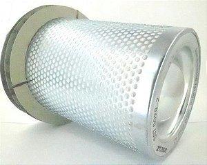 Elemento Separador de Ar/Óleo p/ Compressor Rotativo de Parafuso - 021.0010-0 - Schulz